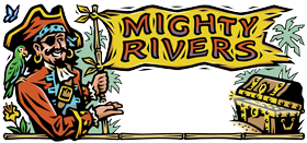 pirate_mighty_rivers